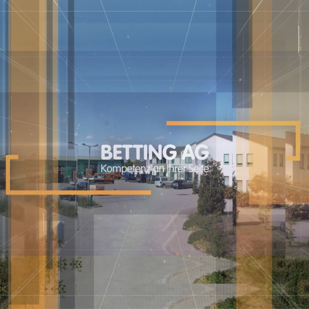 Containerdienst betting unterwellenborn germany las vegas sports betting account